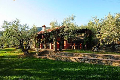 Bild 12 - Ferienhaus Cortona - Ref.: 150178-1169 - Objekt 150178-1169
