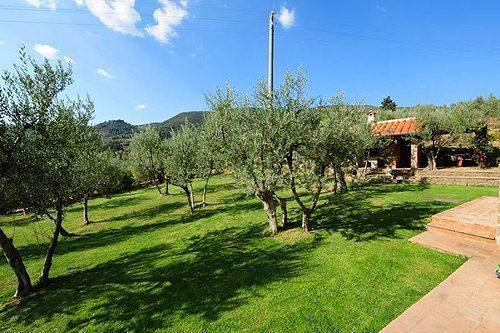 Bild 13 - Ferienhaus Cortona - Ref.: 150178-1169 - Objekt 150178-1169