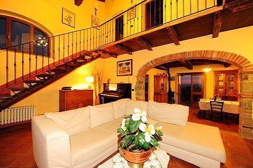 Bild 17 - Ferienhaus Cortona - Ref.: 150178-1169 - Objekt 150178-1169