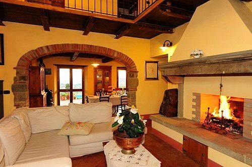 Bild 18 - Ferienhaus Cortona - Ref.: 150178-1169 - Objekt 150178-1169