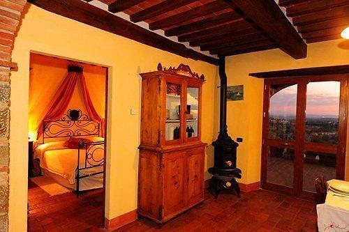 Bild 22 - Ferienhaus Cortona - Ref.: 150178-1169 - Objekt 150178-1169