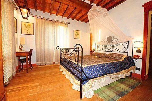 Bild 24 - Ferienhaus Cortona - Ref.: 150178-1169 - Objekt 150178-1169