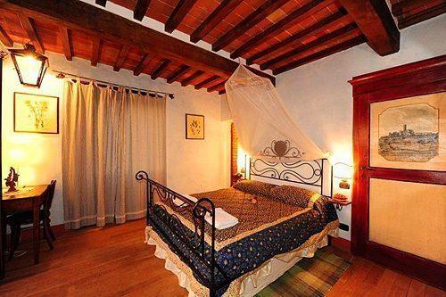 Bild 26 - Ferienhaus Cortona - Ref.: 150178-1169 - Objekt 150178-1169