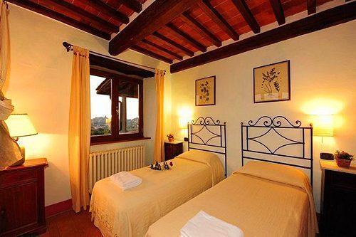 Bild 28 - Ferienhaus Cortona - Ref.: 150178-1169 - Objekt 150178-1169