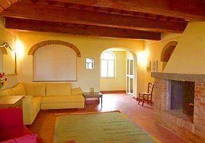Bild 10 - Ferienhaus Marciano della Chiana - Ref.: 150178... - Objekt 150178-175