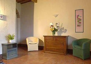 Bild 11 - Ferienhaus Marciano della Chiana - Ref.: 150178... - Objekt 150178-175