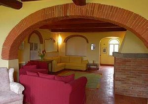 Bild 12 - Ferienhaus Marciano della Chiana - Ref.: 150178... - Objekt 150178-175