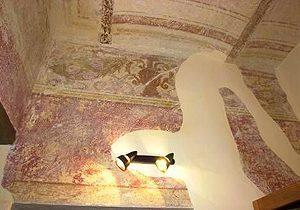 Bild 13 - Ferienhaus Marciano della Chiana - Ref.: 150178... - Objekt 150178-175