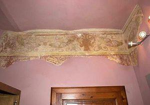 Bild 14 - Ferienhaus Marciano della Chiana - Ref.: 150178... - Objekt 150178-175