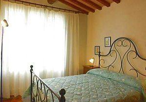 Bild 19 - Ferienhaus Marciano della Chiana - Ref.: 150178... - Objekt 150178-175
