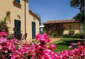 Bild 2 - Ferienhaus Marciano della Chiana - Ref.: 150178... - Objekt 150178-175