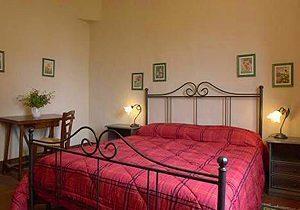 Bild 22 - Ferienhaus Marciano della Chiana - Ref.: 150178... - Objekt 150178-175