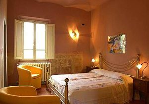 Bild 24 - Ferienhaus Marciano della Chiana - Ref.: 150178... - Objekt 150178-175