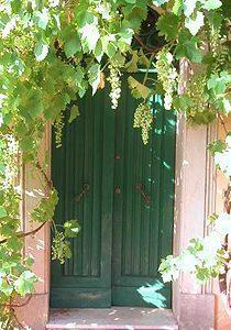 Bild 4 - Ferienhaus Marciano della Chiana - Ref.: 150178... - Objekt 150178-175