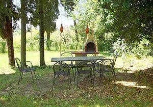 Bild 7 - Ferienhaus Marciano della Chiana - Ref.: 150178... - Objekt 150178-175
