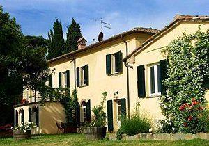 Bild 8 - Ferienhaus Marciano della Chiana - Ref.: 150178... - Objekt 150178-175