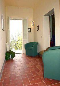 Bild 9 - Ferienhaus Marciano della Chiana - Ref.: 150178... - Objekt 150178-175