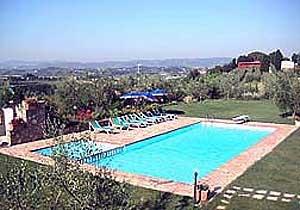Bild 2 - Ferienwohnung Foiano della Chiana - Ref.: 15017... - Objekt 150178-33