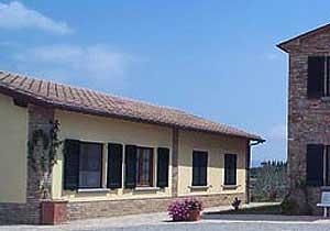 Bild 3 - Ferienwohnung Foiano della Chiana - Ref.: 15017... - Objekt 150178-33