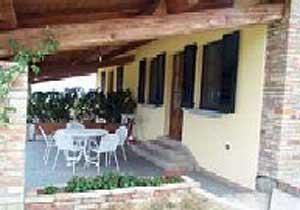 Bild 4 - Ferienwohnung Foiano della Chiana - Ref.: 15017... - Objekt 150178-33