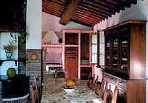 Bild 5 - Ferienwohnung Foiano della Chiana - Ref.: 15017... - Objekt 150178-33