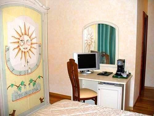 Bild 23 - Ferienhaus Arezzo - Ref.: 150178-372 - Objekt 150178-372