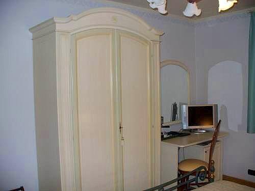 Bild 26 - Ferienhaus Arezzo - Ref.: 150178-372 - Objekt 150178-372