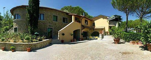 Bild 8 - Ferienhaus Arezzo - Ref.: 150178-373 - Objekt 150178-373