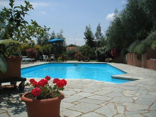 Bild 2 - Ferienwohnung Lucignano - Ref.: 150178-499 - Objekt 150178-499