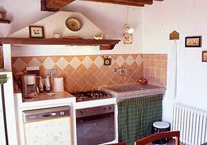 Bild 19 - Ferienwohnung Loro Ciuffenna - Ref.: 150178-59 - Objekt 150178-59