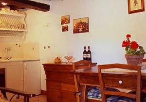 Bild 19 - Ferienwohnung Loro Ciuffenna - Ref.: 150178-61 - Objekt 150178-61