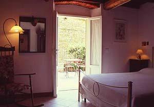 Bild 20 - Ferienwohnung Loro Ciuffenna - Ref.: 150178-61 - Objekt 150178-61