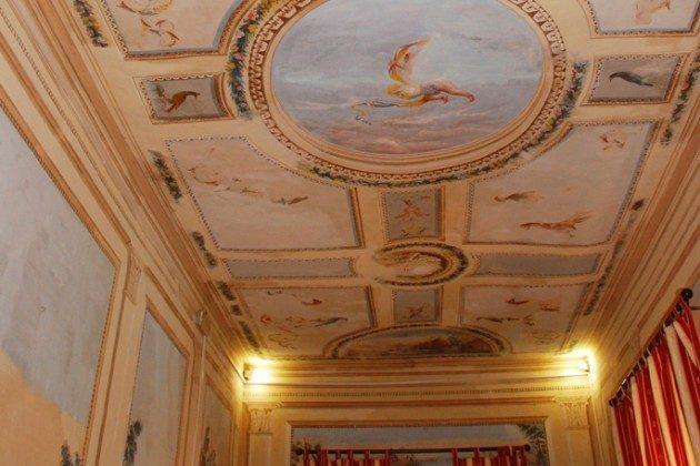 K�che Toskana Sansepolcro Villa Ref. 162283-1