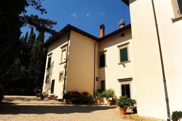 Gel�nde Toskana Sansepolcro Villa Ref. 162283-1