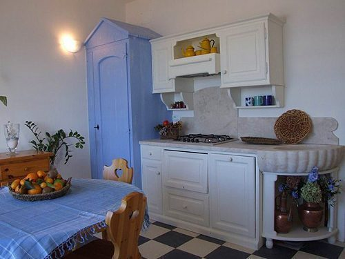 Bild 6 - Ferienwohnung Marina di Castagneto Carducci - R... - Objekt 150178-356