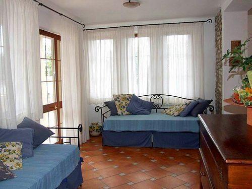 Bild 10 - Ferienhaus Sassetta - Ref.: 150178-62 - Objekt 150178-62