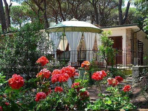 Bild 2 - Ferienwohnung Marina di Castagneto Carducci - R... - Objekt 150178-65