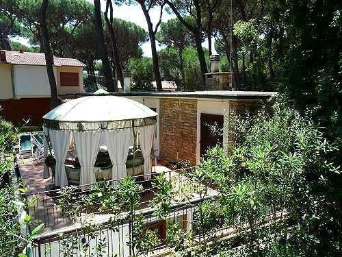 Bild 7 - Ferienwohnung Marina di Castagneto Carducci - R... - Objekt 150178-65