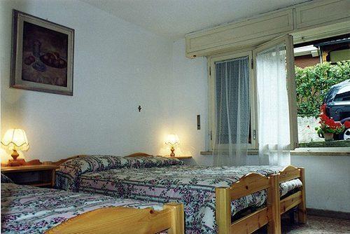 Bild 11 - Ferienwohnung Marina di Castagneto Carducci - R... - Objekt 150178-66
