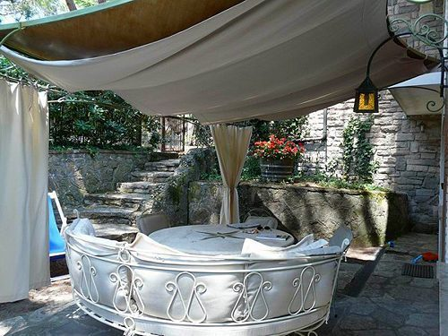 Bild 8 - Ferienwohnung Marina di Castagneto Carducci - R... - Objekt 150178-66