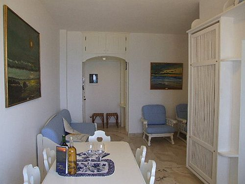 Bild 7 - Ferienwohnung Marina di Castagneto Carducci - R... - Objekt 150178-68