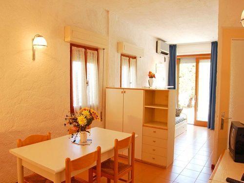 Bild 3 - Ferienwohnung Bagnaia - Ref.: 150178-964 - Objekt 150178-964