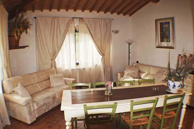 Zusatzzimmer Italien Toscana Ferienwohnungen Ref. 152443-2