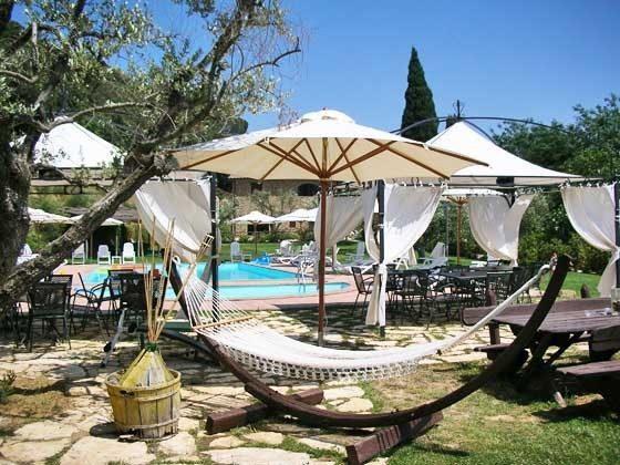 Pool  Italien Toscana Ferienwohnungen Ref. 152443-2