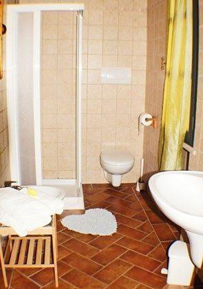 """Bad Wohnung """"Margherita"""" Italien Toscana Ferienwohnungen Ref. 152443-2"""