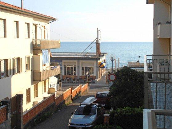 Bild 10 - Toscana Cecina Marina Ferienwohnung  Ref 30612-2 - Objekt 30612-2