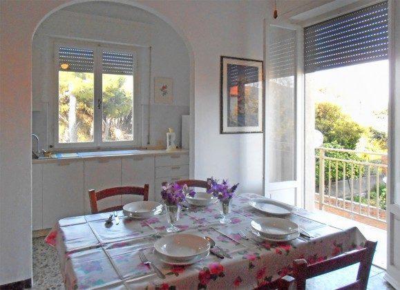 Bild 3 - Toscana Cecina Marina Ferienwohnung  Ref 30612-2 - Objekt 30612-2