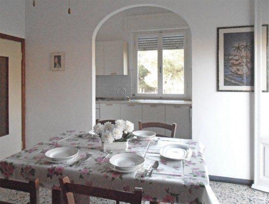 Bild 5 - Toscana Cecina Marina Ferienwohnung  Ref 30612-2 - Objekt 30612-2