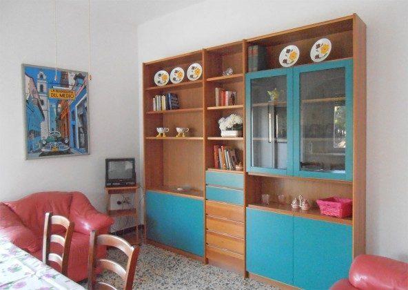 Bild 6 - Toscana Cecina Marina Ferienwohnung  Ref 30612-2 - Objekt 30612-2