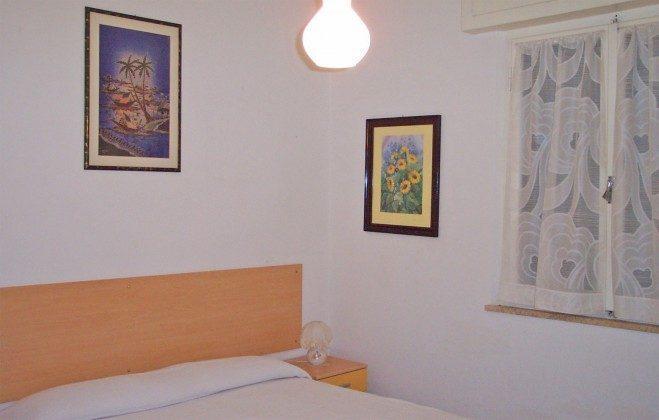 Bild 8 - Toscana Cecina Marina Ferienwohnung  Ref 30612-2 - Objekt 30612-2